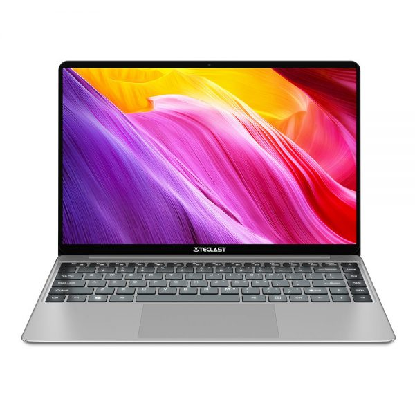 Notebook Teclast F7 Plus