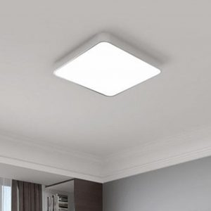 Xiaomi Yeelight Smart Square LED Ceiling Light