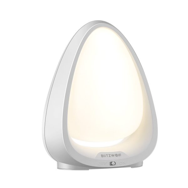 BlitzWolf BW-LT9 Touch Night Light