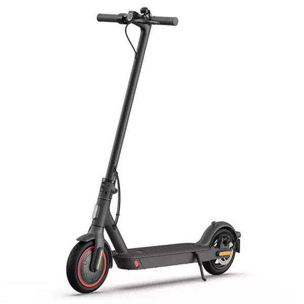 XIAOMI Electric Scooter Pro 2 12.8Ah 36V 300W