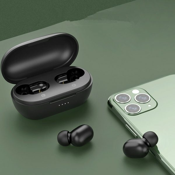 Haylou GT1 XR Earbuds Auriculares
