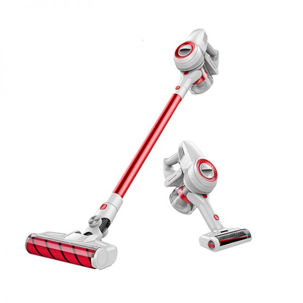 Xiaomi Youpin Jimmy JV51 Vacuum Cleaner