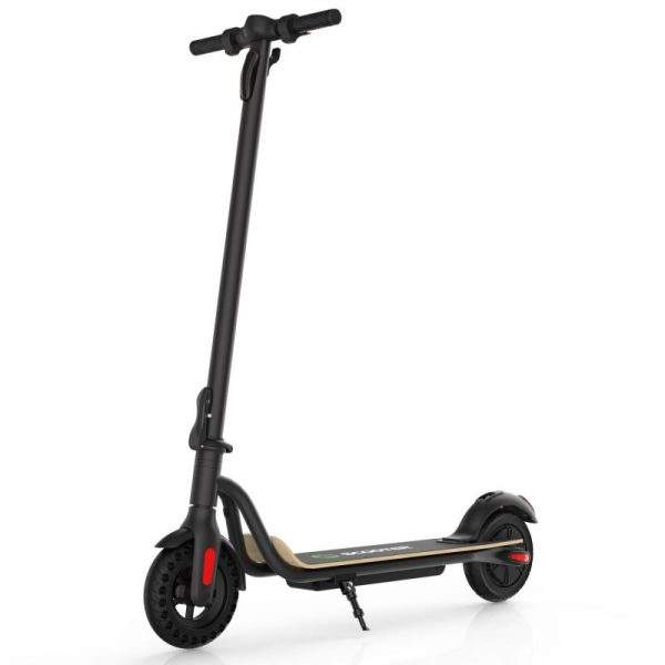 MEGAWHEELS S10 36V 7.5Ah 250W Electric Scooter