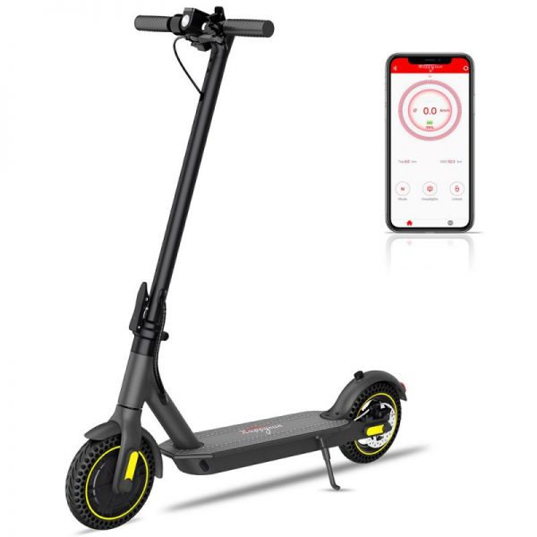 Happyrun HR365MAX 10.4Ah 36V 350W Electric Scooter