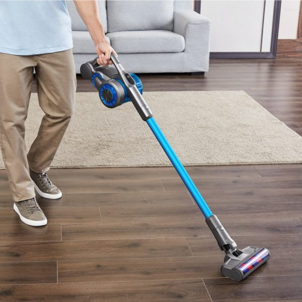 JIMMY JV85 Vacuum Cleaner