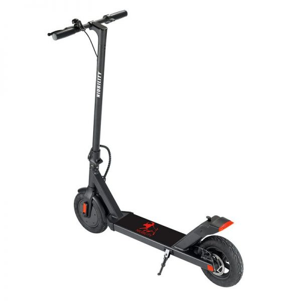 Niubility N2 10Ah 36V 350W 10inch Electric Scooter